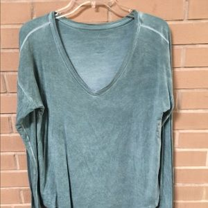 American Eagle casual top